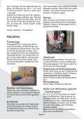 Ausgabe 13: 3/2013 - September/Oktober/November (pdf-Dokument) - Seite 5
