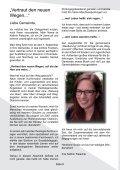 Ausgabe 13: 3/2013 - September/Oktober/November (pdf-Dokument) - Seite 6
