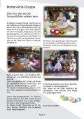 Ausgabe 13: 3/2013 - September/Oktober/November (pdf-Dokument) - Seite 7