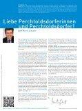 rundschau - Bürgermeister Zeitung - Seite 3
