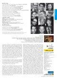 rundschau - Bürgermeister Zeitung - Seite 5