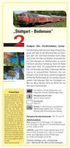 Streckenkarte 2013 [PDF 3.6 MB] - Page 3