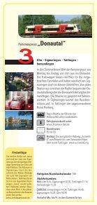 Streckenkarte 2013 [PDF 3.6 MB] - Page 4