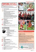 Download - Fortuna Düsseldorf 1895 - Page 3