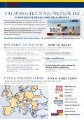 Ortsprospekt Illmitz 2014 DEUTSCH & ENGLISCH - Page 2