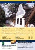 Ortsprospekt Illmitz 2014 DEUTSCH & ENGLISCH - Page 3