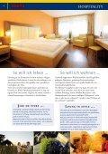 Ortsprospekt Illmitz 2014 DEUTSCH & ENGLISCH - Page 4