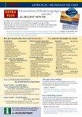 Ortsprospekt Illmitz 2014 DEUTSCH & ENGLISCH - Page 6