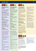 Ortsprospekt Illmitz 2014 DEUTSCH & ENGLISCH - Page 7