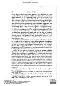 Japan und die sowjetische Nationalitätenfrage am Vorabend und ... - Seite 2
