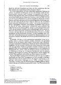 Japan und die sowjetische Nationalitätenfrage am Vorabend und ... - Seite 5
