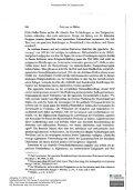 Japan und die sowjetische Nationalitätenfrage am Vorabend und ... - Seite 6