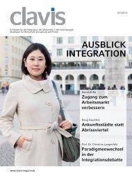 Download (PDF 1185 KB) - Netzwerk Integration durch ...