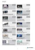 14 Erfolgsstories Digital Prototyping - Mensch und Maschine - Page 3