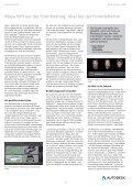 14 Erfolgsstories Digital Prototyping - Mensch und Maschine - Page 7