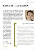 gErmany - GCB - Page 3