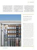 gErmany - GCB - Page 7