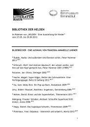PDF (0,5 MB) - Deutsches Filminstitut
