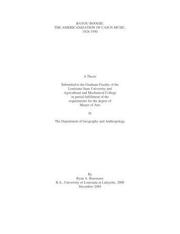 thesis about computerized library system