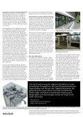 Anwenderbericht Gilgen Door Systems AG - Autodesk - Page 2