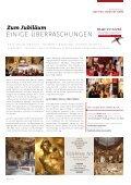 Download PDF - Austrian Convention Bureau - Page 7
