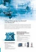Stickstoff- und Sauerstoffgeneratoren - Atlas Copco - Page 2