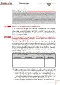 1ère STMG - Guerre et paix, 1914-1945 - Cndp - Page 2