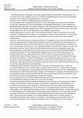 Deutschland-Hamburg: Dienstleistungen von ... - D&K drost consult - Page 3