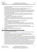 Deutschland-Hamburg: Dienstleistungen von ... - D&K drost consult - Page 4
