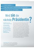 Hardcover Paperback Sachbuch Frühjahr 2014 - Verlagsgruppe ... - Seite 6