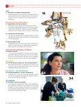 PDF - gå til side 13 - Dansk Sygeplejeråd - Page 4