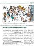 PDF - gå til side 13 - Dansk Sygeplejeråd - Page 7