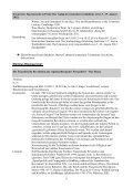Zusätze und Änderungen KVV Sommersemester 2012 Zusätze: - Page 5