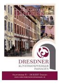 HAUPTSTRASSE DRESDEN - Knüpfer Verlag GmbH - Seite 2