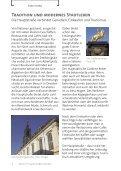 HAUPTSTRASSE DRESDEN - Knüpfer Verlag GmbH - Seite 4