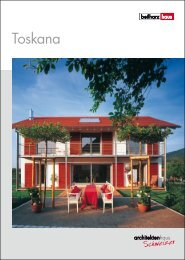 PDF-Download - Beilharz Haus