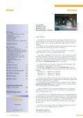 MME - BDB direkt - Seite 3
