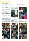 MME - BDB direkt - Seite 4