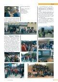 MME - BDB direkt - Seite 5