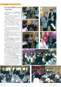 MME - BDB direkt - Seite 6