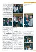 MME - BDB direkt - Seite 7