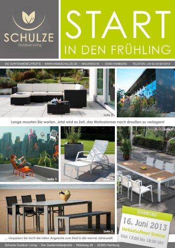 ab 999 - Schulze Outdoor Living