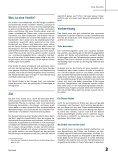 Download - Verband Christlicher Pfadfinderinnen und Pfadfinder - Seite 3