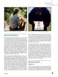 Download - Verband Christlicher Pfadfinderinnen und Pfadfinder - Seite 7