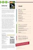 Punkt, Punkt… Nachgekartelt - Seite 2
