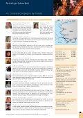 6e SYmPHoNie eN meR - Histoire & Voyages - Page 2