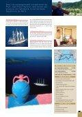 Croisière Cyclades du Nord - Histoire & Voyages - Page 2
