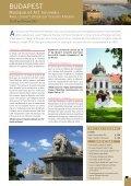 Télécharger la brochure complète - Histoire & Voyages - Page 5