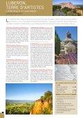 Télécharger la brochure complète - Histoire & Voyages - Page 6