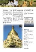 bIrmanIe - Histoire & Voyages - Page 2
